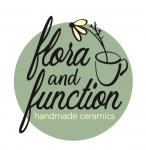 Flora & Function