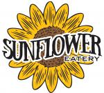 Sunflower Catering