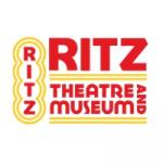 The Ritz Theatre & LaVilla Museum