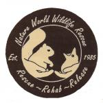 Nature World WIldlife Rescue