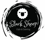 Black Sheep Cafe and Catering
