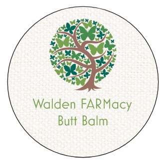 Butt Balm picture