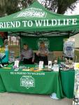 The Friends of Homosassa Springs Wildlife Park