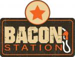 Bacon Station