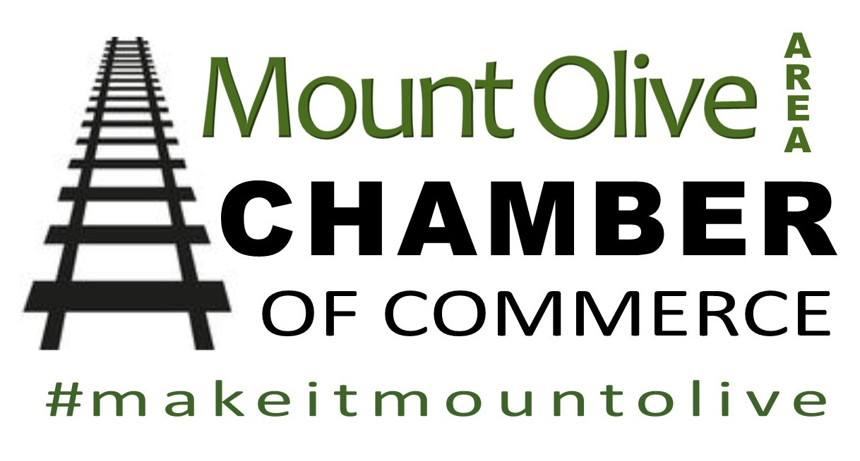 Mount Olive Area Chamber of Commerce
