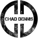 Chad Dennis Photography
