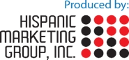 Hispanic Marketing Group, Inc