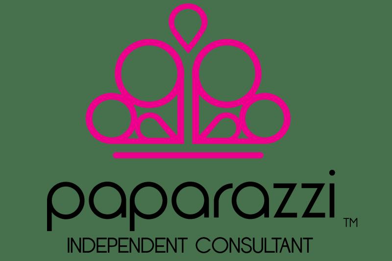 Princess Porter's Paparazzi Palace