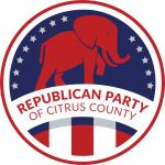 Citrus County Republican Executive Committee