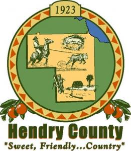 Hendry County Board of County Commissioners