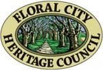 Floral City Heritage Council & Garden Club