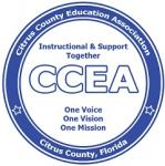 Citrus County Education Association
