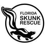 Florida Skunk Rescue