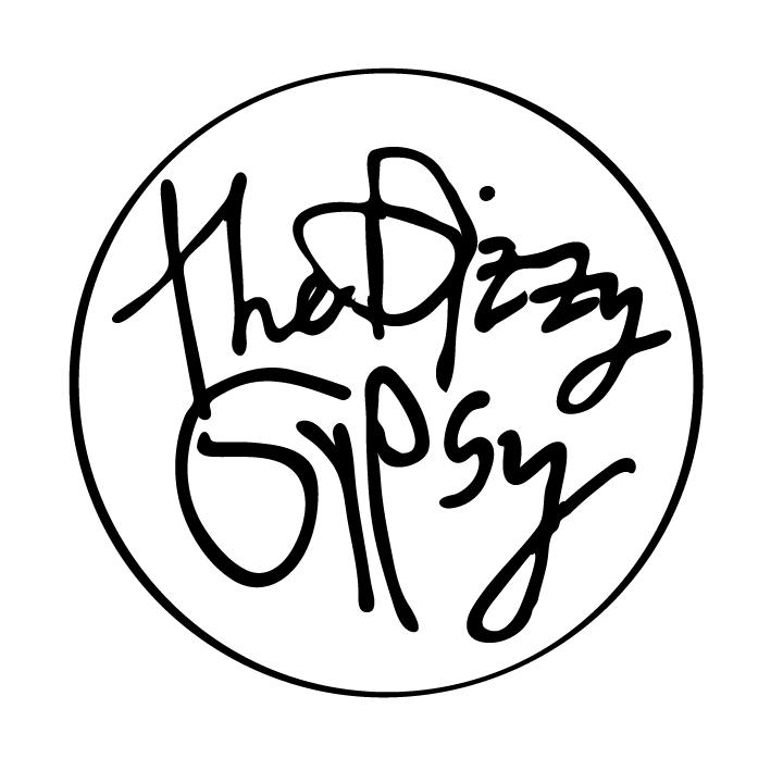 The Dizzy Gypsy Art Gallery