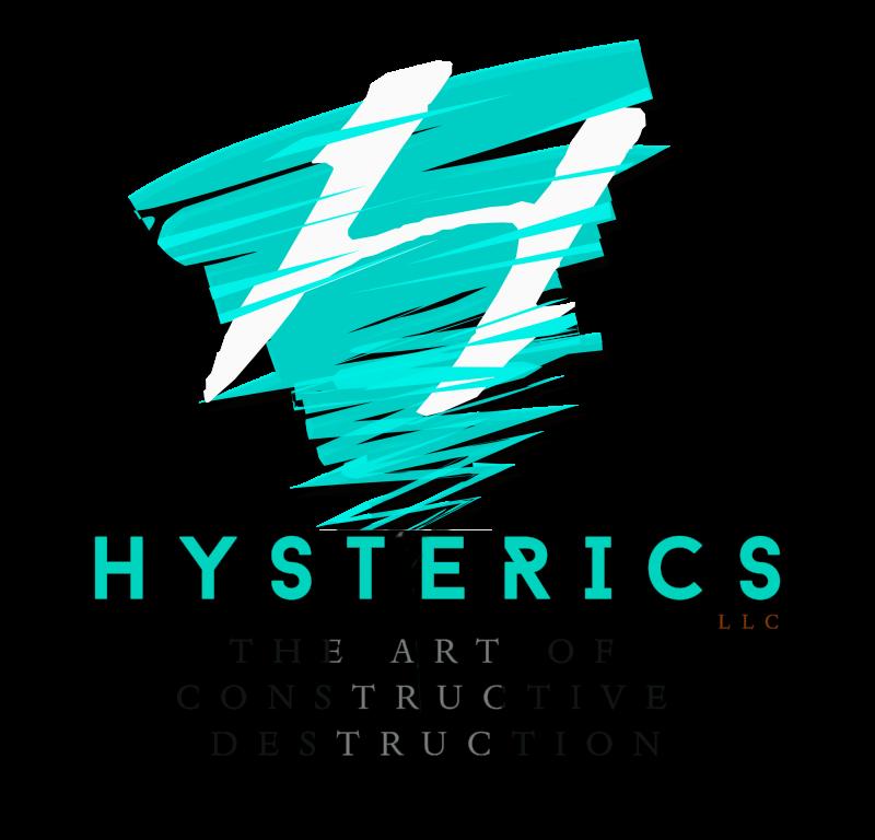 Hysterics, LLC