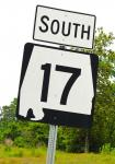 South17