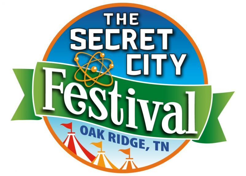Celebrate Oak Ridge dba Secret City Festival of Oak Ridge, TN