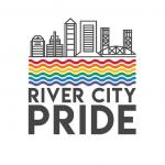 River City Pride
