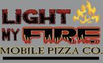 Light My Fire Mobile Pizza Company