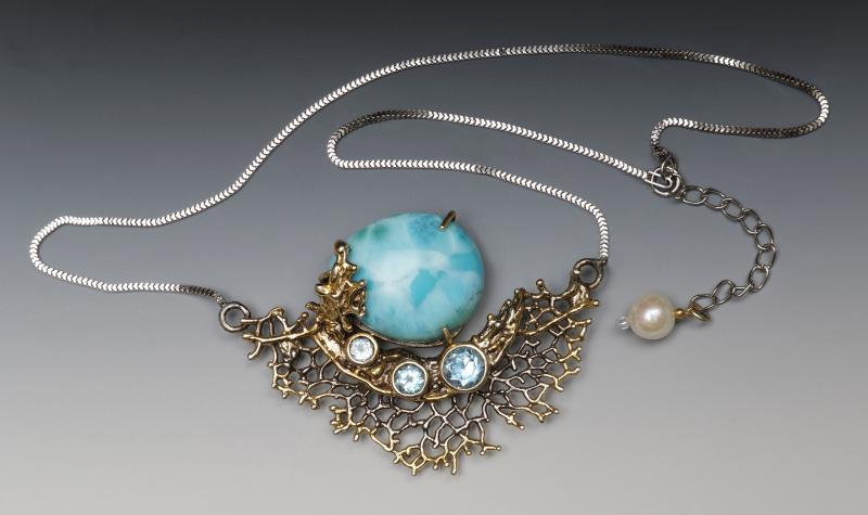M.D. Jewelry Design