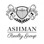 Ashman Realty Group