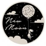 New Moon Shop