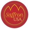 Saffron USA LLC