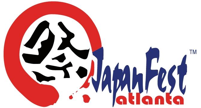 JapanFest Inc.