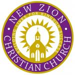 New Zion Christian Church
