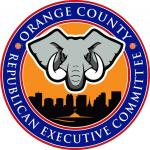 Orange County Republican Executive Committee (OCREC)