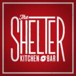 The Shelter Kitchen + Bar