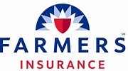 Farmers Insurance - Lisa Whitstine Agency