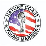 Nature Coast Young Marines