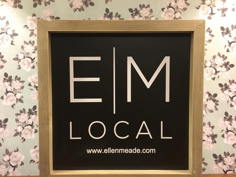 EM Local