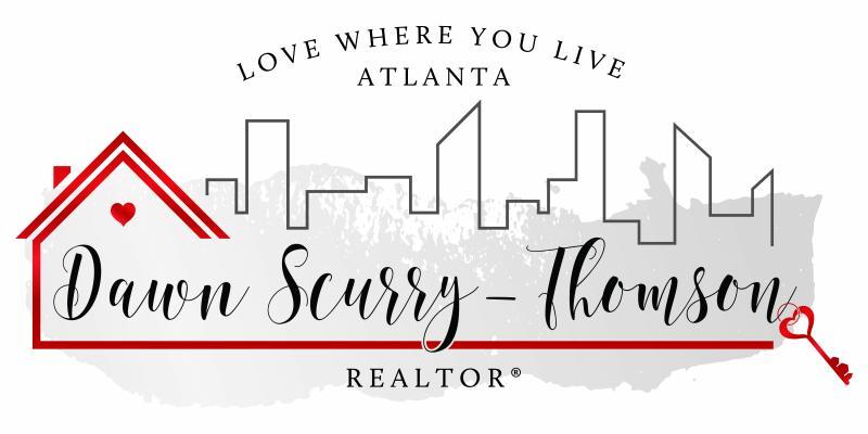 Love Where You Live Atlanta