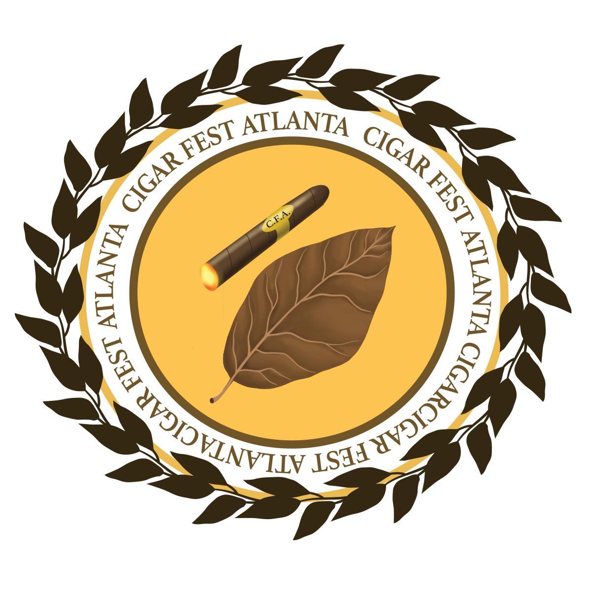 Cigar Fest Atlanta™