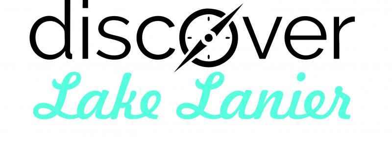 Discover Lake Lanier