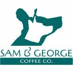 Sam & George Coffee Co.