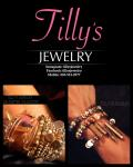 Tilly's Jewelry