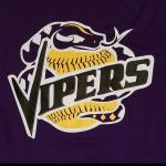 USSA Vipers Fastpitch Inc