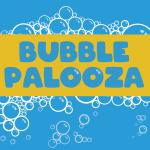Bubble Palooza
