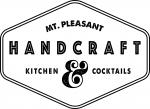 Handcraft Kitchen and Cocktails
