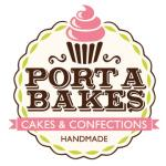 Portabakes Cakes and Confections