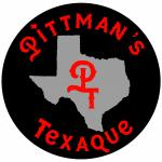 Pittman's Texaque