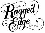 The Ragged Edge Roasting Co. LLC