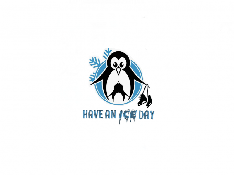 Have An Ice Day Enterprise llc.
