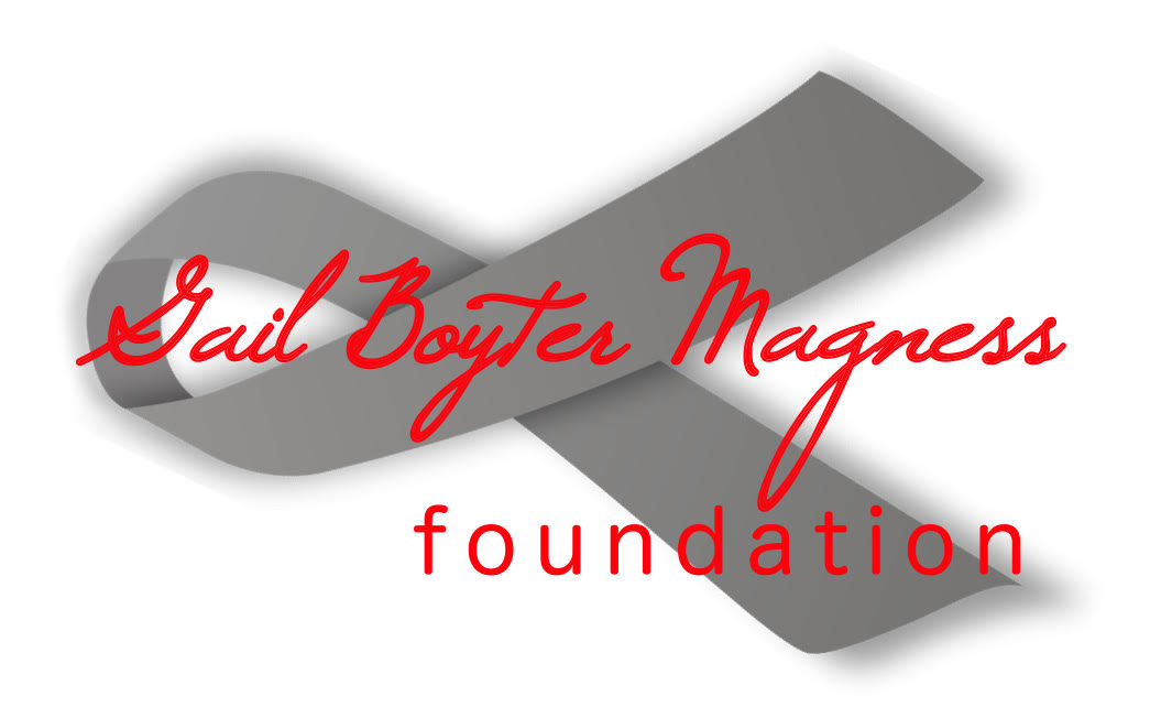 Gail Boyter Magness Foundation