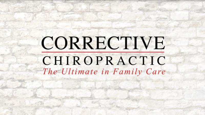 Corrective Chiropractic- Alpharetta