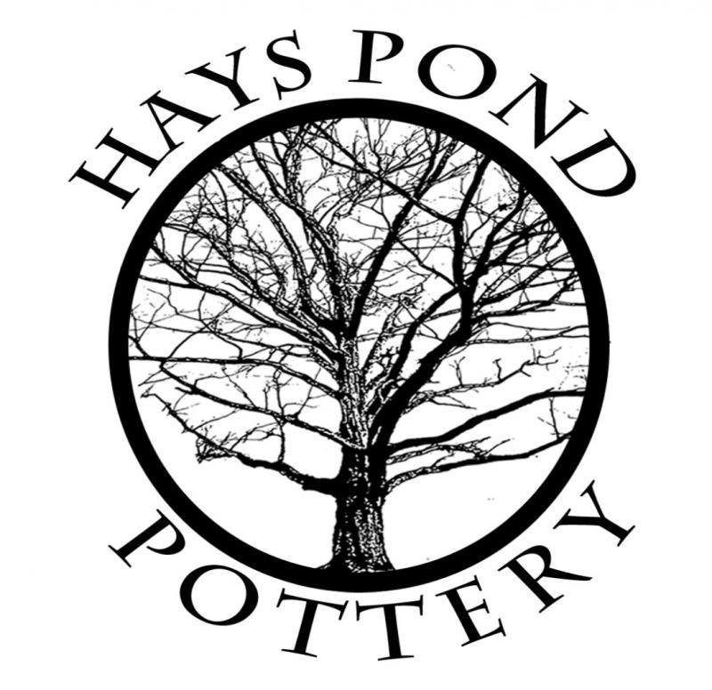 Hays Pond Pottery