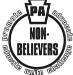 PA Nonbelievers, Inc.